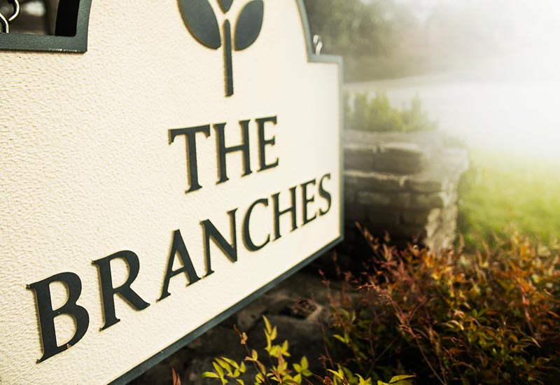 The Branches Club Dunwoody